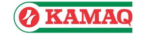 Kamaq