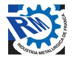 Indústria Metalúrgica RM Franca Ltda