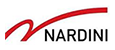Nardini SA