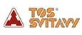 TOS Svitavy